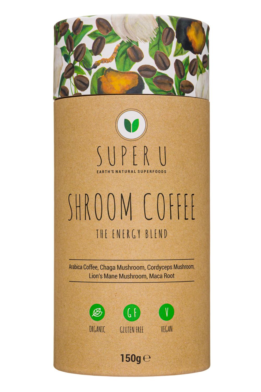Super U   NOSH.com