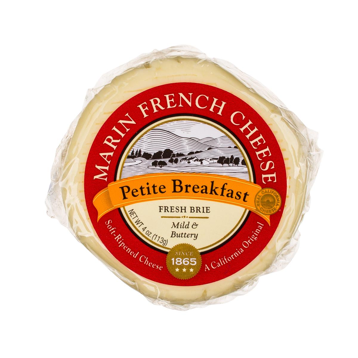 marin french cheese  nosh