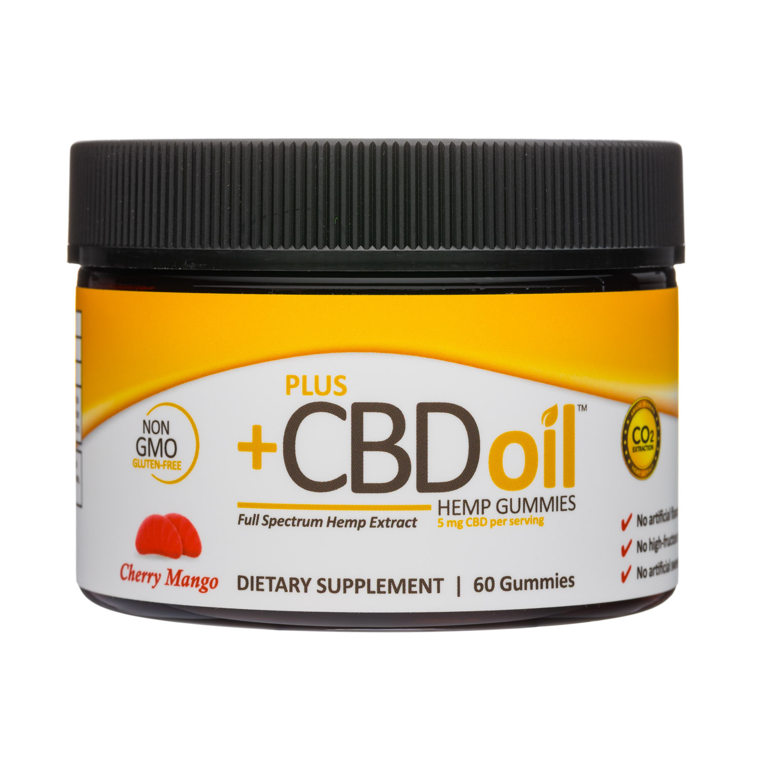 Plus CBD Oil Capsules GOLD Formula 15mg ...cbdlivenatural.com · In stock