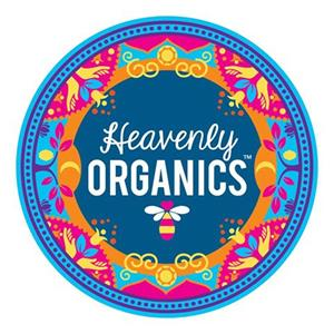 Heavenly Organics