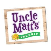 Uncle Matt's Organic