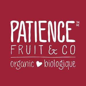 Patience Fruit & Co.