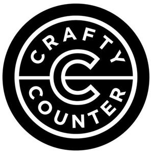 Crafty Counter