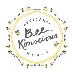 Bee K'onscious