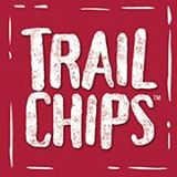 Trail Chips