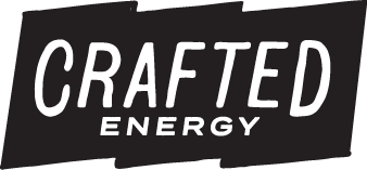 Crafted Energy