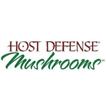 Host Defense