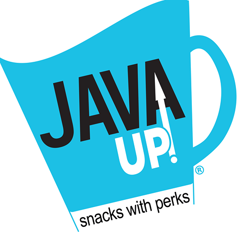 Java Up!