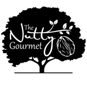 The Nutty Gourmet
