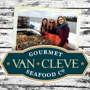 The Van Cleve Seafood Co.