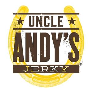 Uncle Andy's Jerky