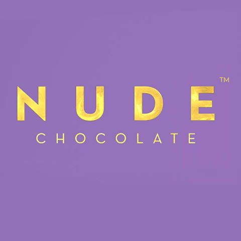 NUDE Chocolate