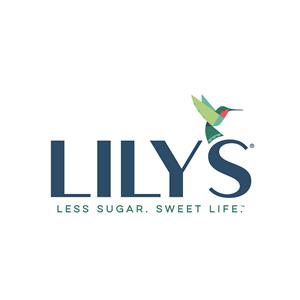 Lily's