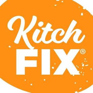 Kitch FIX
