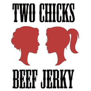 Two Chicks Jerky