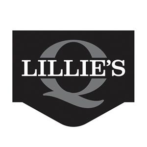 Lillie's Q Barbeque
