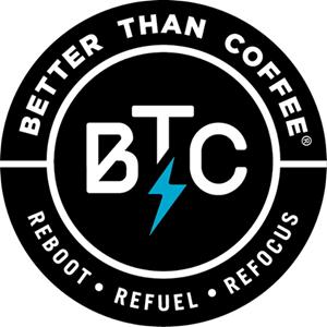 Btsc company website
