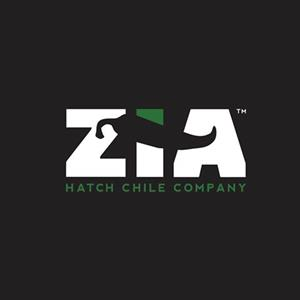 Zia Green Chile Co.