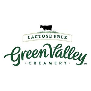 Green Valley Creamery