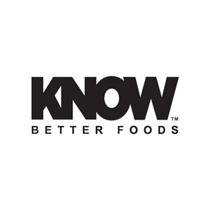 Know Foods