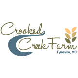 Crooked Creek Farms