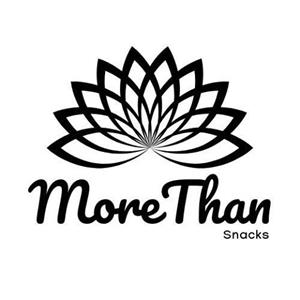 More Than Snacks