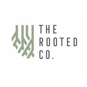 The Rooted Co