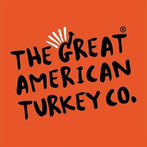 The Great American Turkey Co