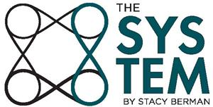 The System by Stacy Berman