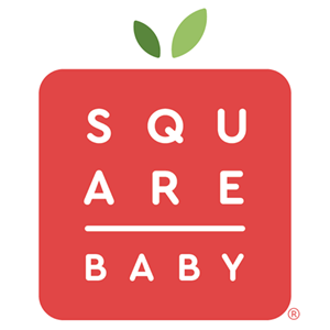 Square Baby