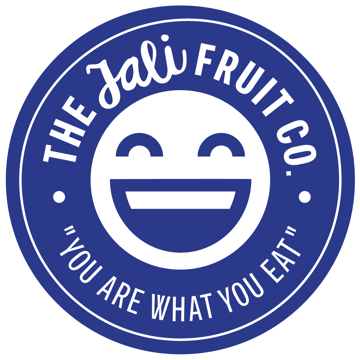 Jali Fruit Co.