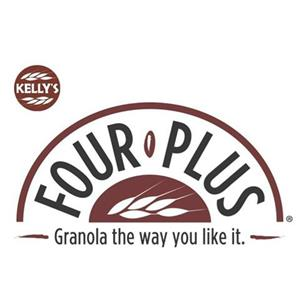 Kelly's Four Plus