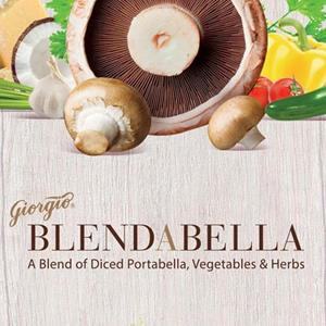 Blendabella
