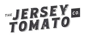 The Jersey Tomato Co.