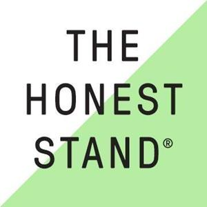 The Honest Stand