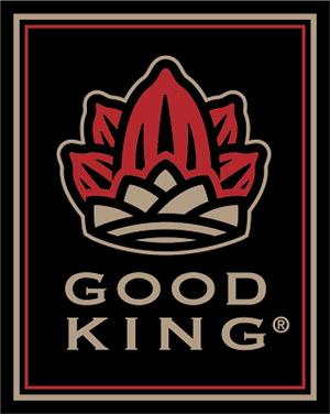 Good King Snacking Cacao