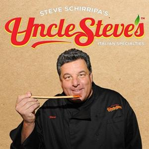 Uncle Steve's Italian Specialties