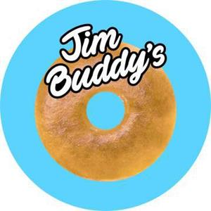 Jim Buddy's