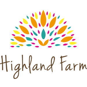 Highland Farm Foods