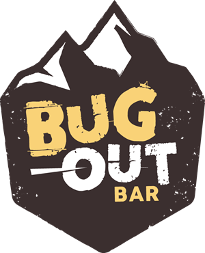 Bug Out Bar