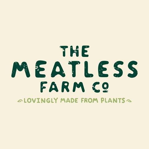 The Meatless Farm Co.
