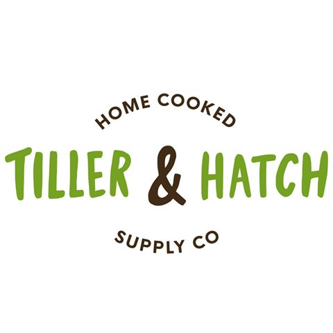 Tiller & Hatch Supply Co.