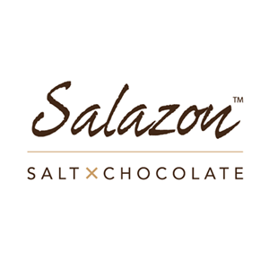 Salazon Chocolate Co