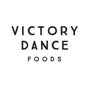 Victory Dance Foods