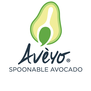 Avèyo Spoonable Avocado